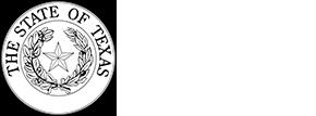 TGPC Logo