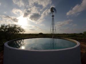 windmill_tank