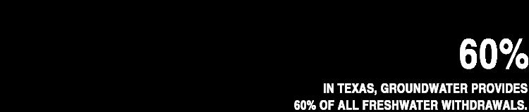 fact-stat-1